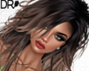 DR- Isabell truffle hair
