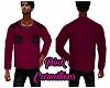 Lex Mens Sweater