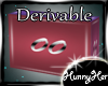 Derivable Food Box V2
