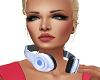Headphones(unisex)
