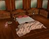 Watermill Attic Bed GA