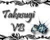 [CH]Takasugi VB