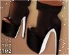 Kari Heels