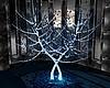 [KHL] Ice tree