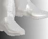 SL Valentine Wed Shoes