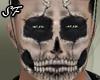 [SF]Skull  Head