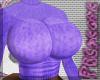 *PBC* Busty Grape Brrr!