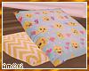 Ѧ; CZ Pillows 40%