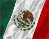 orgulo mexicano