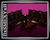Romantic Getaway Sofa