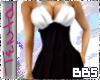 *~T~*Rhine Diva W BBS