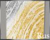 Rus Costa Canvas 3 REQ