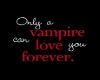~PPV~ Vampire Love