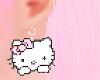 ♡ hk earrings
