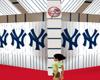 New York Yankee's Attic