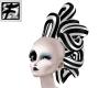 ~F~ Addon Hairflair Knot