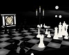 Ghostly Chess Game Bdl
