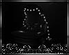 ⚔ PVC Moon Chair