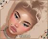 Y| Milana Dirty