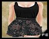 FE-flower-dress