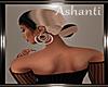 *My Ashanti*
