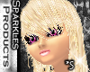 *S Mix Blonde Hikaru