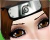 TenTen EyeBrows