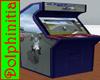 [DD]Speed Racer