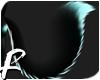 ` NECRO - Tail 4
