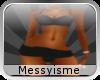 Sexy Blk Undies (BMxxl)