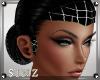 {Derivable} Hair Base 2