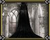~E- Elspeth Cloak