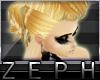 [Z] Cath [Karat]