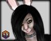 skin Nadia furry bunny