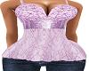 Lilac Ehtar Fit XXL