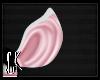 CK-Echo-Ears 1