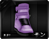 [Rev] Purple Kicks