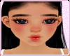 ♡ Innocent l T5