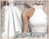 [Is] Royal Wedding Drv
