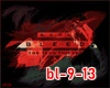 `A` Bleed