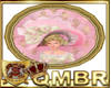 QMBR Victorian Rose 6