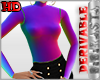 BBR Loose HD Top Small