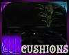 Bb~Dark-Cushions