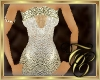 TC~ Golden Jewels Gown