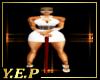 $~FP~GangstaB!@#hBlkCNE$