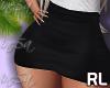 RL Black Basic