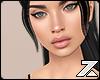 !Z Sabine MH Skin S2