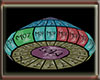 Derv.Spin Dome