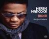 [JS] H. Hancock Poster