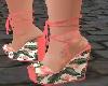 [JP] Summer Sandal